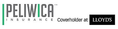 Peliiwca coverholder logo.PNG