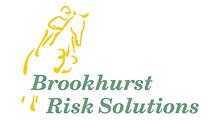 Brookhurst logo.PNG