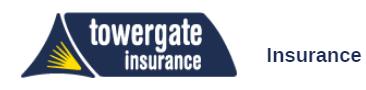 towergateequine logo.PNG