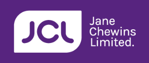 Jane Chewins logo.PNG