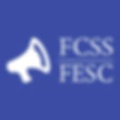 FCSS-FESC