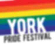 York Pride Festival