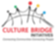 Culture Bridge Initiatives