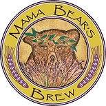mama bear logo.jpeg