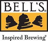 bells_new_logo_BEST.jpg