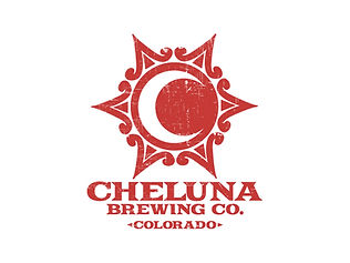 Cheluna logo - red copy.jpg