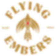 FE_logo_nov2019.jpg