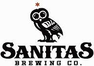 Sanitas Logo.jpg