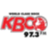 KBCO Logo.jpeg