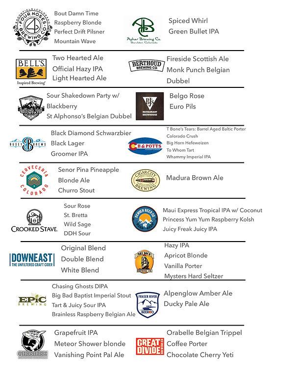 Beer List Page 1.jpg