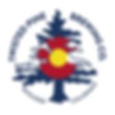 TP-FC-Logo.jpg