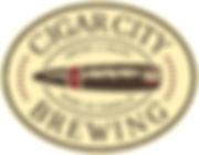 Logo-3color-Pantone-CMYK.jpg