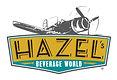 HZ_ShieldPlane_Logo.jpg