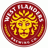 West-Flanders-Brewing-Co.-logo-200x200.p