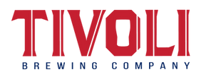 Tivoli wordmark.png