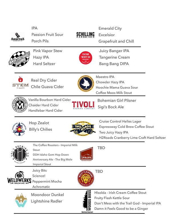 Beer List Page 3.jpg