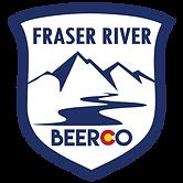 FraserRiver.png