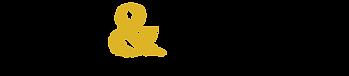 New Logo PB&T Bank-LPMLD_0.png
