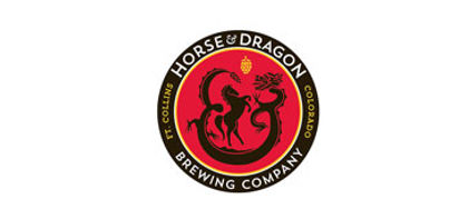 horse-and-dragon-logo.jpg