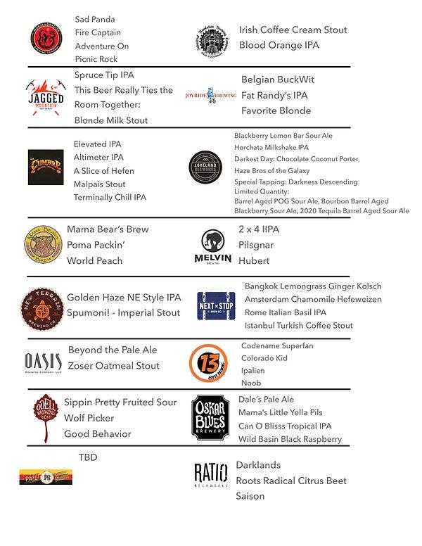 Beer List Page 2.jpg
