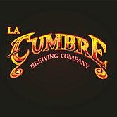 la cumbre brewing company logo.jpg
