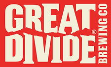 Great Divide Main Logo rectangle.jpg