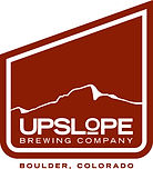 upslope-logo-1-red.jpg