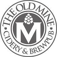 OMB Circle LogoFINAL.jpg
