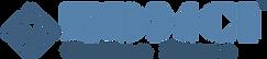 EDMCI Store Logo.png