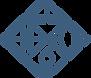EDMCI Logo2400 mini.png