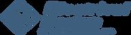 EDMCI Logo2400.png