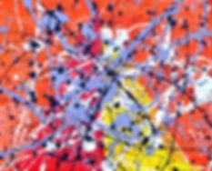 paint splatter jackson pollock.jpg