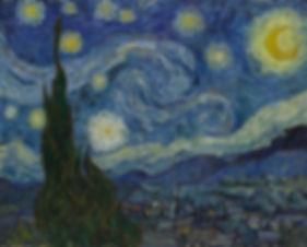 starry night impasto.jpg