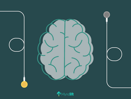 Stories From Neurofeedback Experts Vol. 1: How to Get Started With Neurofeedback