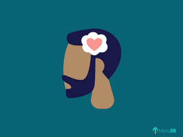 5 Ways to Develop Your Emotional Intelligence
