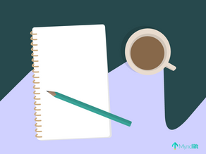 How Daily Journaling Can Boost Your Focus and Clarity