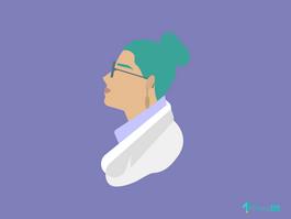 Neurofeedback Therapist: Why Do I Need One?