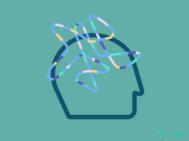 How to Beat These 5 Common Cognitive Distortions