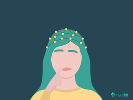 Are There Side Effects to Neurofeedback?