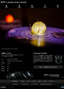 富士フイルム16mm4.JPG