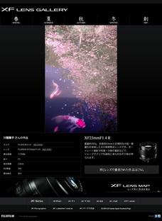 富士フイルム23mm3.JPG