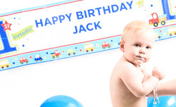 jack-1-3
