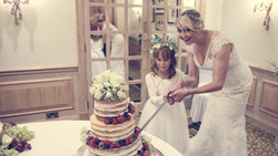 cake-1-18.jpg