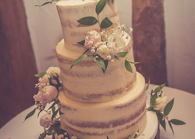 Parkin-Cake-2.jpg