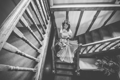Ajie Jones Photography_-53.jpg
