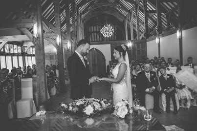 jackson-ceremony-36.jpg
