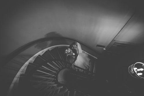 Ajie Jones photography-141.jpg