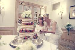 cake-1-19.jpg