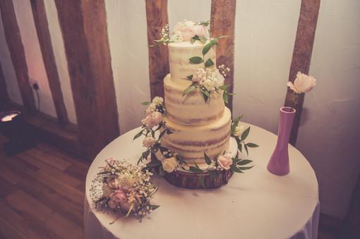 Parkin-Cake.jpg