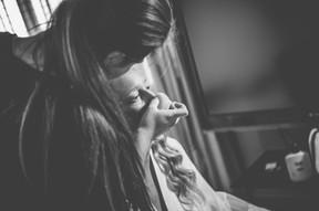 Ajie Jones Photography_-31.jpg